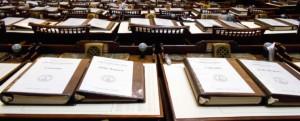 georgia-legislature