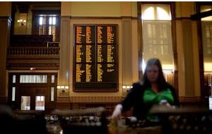 Atlanta Progressive News – Tide May be Turning on Medical Cannabis in Georgia Legislature