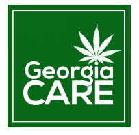 Cannabis Conference Atlanta March 15 & 16