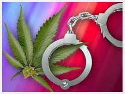 Attorney Walker Chandler Addresses $5 Marijuana Ordinance Clarkston GA